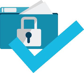 Sigurnost i zaštita privatnosti